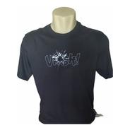 Camiseta Unissex Urgh Glass