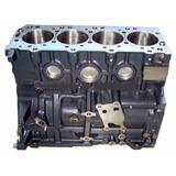 Block De Motor Mistubishi 4d56 L200 H100