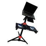 Soporte Parante Stand Dj Laptop Pioneer Numark Denon