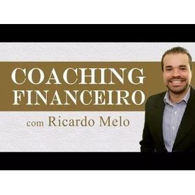 Curso Coaching Financeiro Completo Em Vídeo Aulas + Brindes