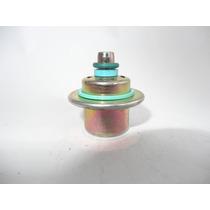 Regulador Presión Gas Chryler Original Neon Stratus Voyager