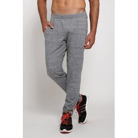 Pantalon Champs Hombre - Admit One