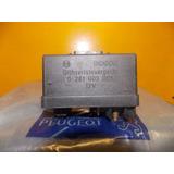 Caja Precalent. Para Peugeot 306- Nafta Bosch-francia-nueva