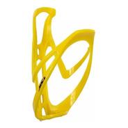 Suporte Garrafa Caramanhola Squeeze Bike Tsw Nylon 37gr Mtb