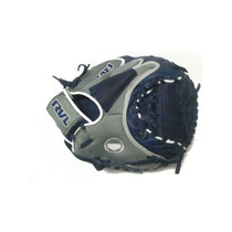 Guante Catcher Junior Cool Fit 30 Plg Derecho O Zurdo Rvl