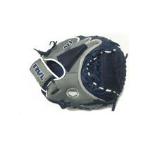 Guante Catcher Cool Fit 34 Plg Derecho O Zurdo Rvl Beisbol