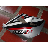 Accesorios Moto Bera R1 07-08