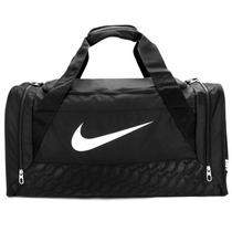 Bolsa Feminina Masculina Viagem Transversal Academia Nike