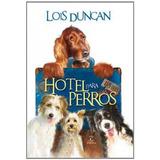 Hotel Para Perros (fuera De Colección Y One Sho Envío Gratis