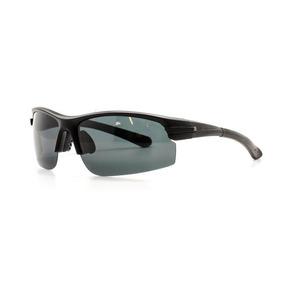 cb28d17d72211 Óculos De Sol Masculino Cannes P 5727 T U C Esportivo Preto
