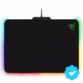 Mousepad Gamer Razer Firefly Chroma Hard Edition
