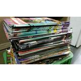 Lote 39 Revistas Video Juegos Club Playstation En La Plata