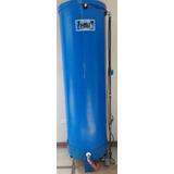 Tanque Para Apartamento De Agua 555 Lts Bomba 1/2 Hp