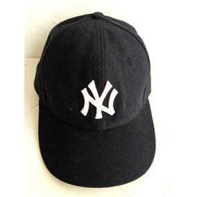 Gorras Yankees New York Cerrado - Gorras en Mercado Libre Venezuela 5e22ed9ad4b