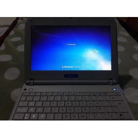 Laptop Para Servicios Tecnicos Y Reparacion De Celulares