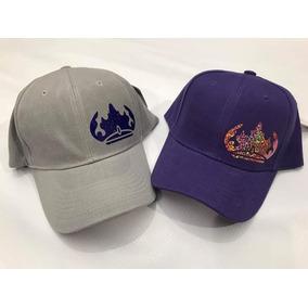 Gorras Nuevas De Caballero