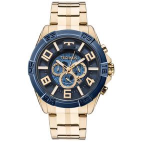 Aco 4 Mm - Relógio Masculino no Mercado Livre Brasil 113a5e4bcb