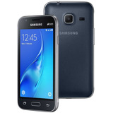 Celular Samsung Galaxy J1 Mini Prime Dual Sim Pronta Entrega