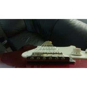 Vendo Guitarra Yamaha Pac 112j 9/10 Ltd Ibanez Squier