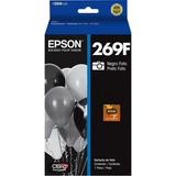 Epson T2691 Negro Photo P/xp702 5ml