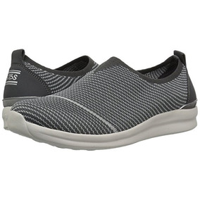 Skechers | Tenis Mujer | Bobs Phresher Home | Original