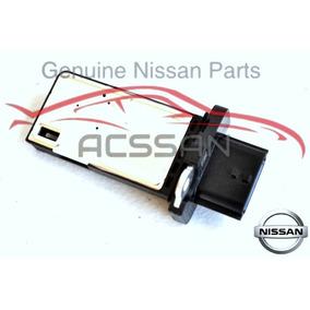 Sensor Maf Np300 Frontier 2016 Nissan Original Envio Gratis