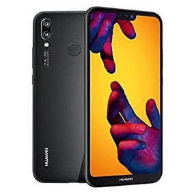 Huawei P20 Lite 4gb 32gb Todo Pantalla De Huawei Dual Cámara