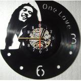 Michael Jackson, Beatles, Ac Dc, Rolling, Marley, Vinilos