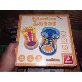 Jogos Para Alfabetização Feitos Em Madeira Escolha O Modelo