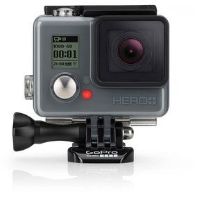 Gopro Hero Waterproof