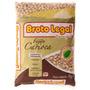 Feijão Broto Legal Carioca Atacado 10kg - Cesta De Alimentos