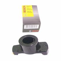 Rotor Do Distribuidor - Bosch - 1234332300 - Unitário