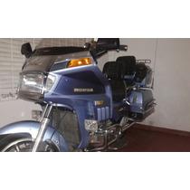 Honda 1200 Aspencade 1985