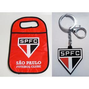 Acessorios Carro Sao Paulo Qlitu1bmb3v2zwlyyq - Acessórios para ... c90eb3a721bc8