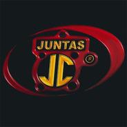Junta Zanella 250 Rx Juego Jc Premium