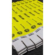 Pulseira Identificação Mixpress Simples Em Nylon | 100 Unids