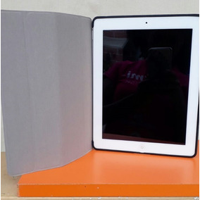 Tablet Ipad 2 Apple 9.7 64gb Wi Fi + 3g