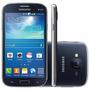 Samsung Grand Neo Duos Tv I9063 Dual Chip Android De Vitrine