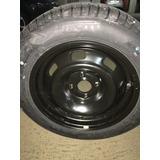 Neumático Pirelli Nuevo 185/60 R15