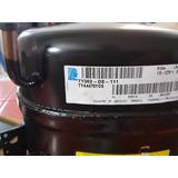 Compresor 3/4 Tecumseh 110v R134