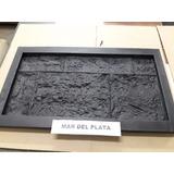 Moldes Para Placas De Yeso Antihumedad De 27x55(9 Modelos)