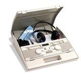 Excelente Audiometro Welch Allyn Via Aerea Digital,