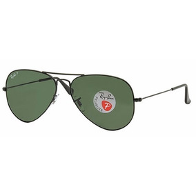 ... coupon ray ban top polarizado rb3025 002 58 55 aviador preto pequen  1a785 854ca 00981c0f30