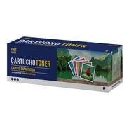 Toner Powertec/brother Negro Tn1060 1212w/dcp1617