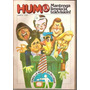 Humor 33 B-pato Carret/mateyko/carlitos Bala-silvio Soldan
