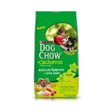 Dog Chow Cachorros Razas Medianas & Grandes 22.7 Kg