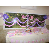 Decoración Para Baby Shower Carteleria!!!!.... (nene / Nena)