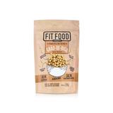 Snack Grão-de-bico Pimenta Do Reino 100g Fit Food