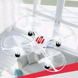 Dron Quadricoptero Eachine H8 Mini Rc 6 Axis 4ch Jjrc Drone