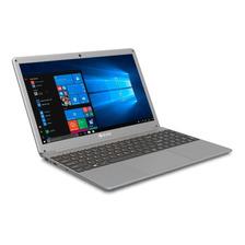 Notebook Exo Xq3c-s3582 Intel I3-10ma 8gb Ssd 256gb 15,6 W10
